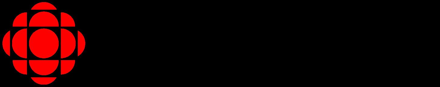 Radio-Canada (avec logo)