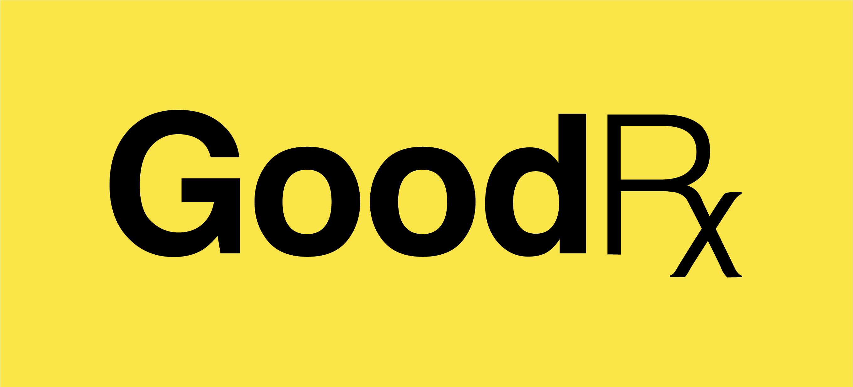 How To Save On Medications With The Goodrx Gold Drug Savings Program Goodrx