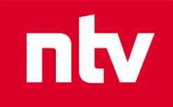 n-tv (Logo links)