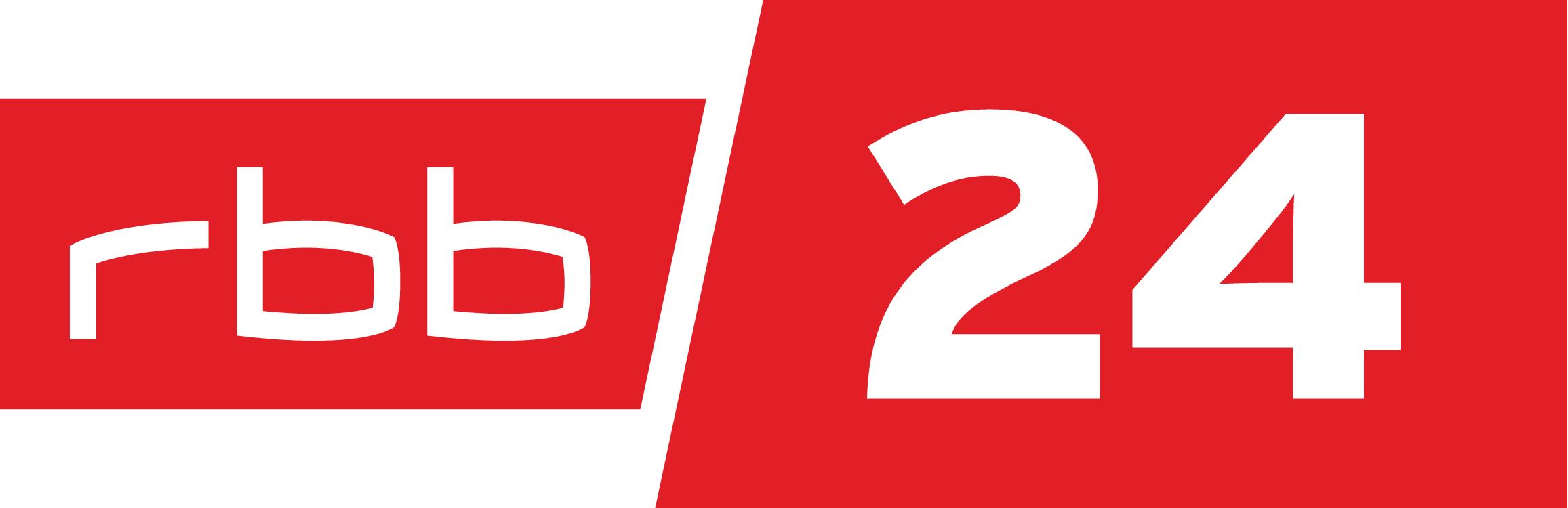 RBB (mit Logo)