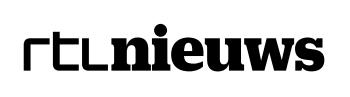 RTL.nl