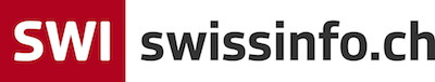 swissinfo.ch RtL
